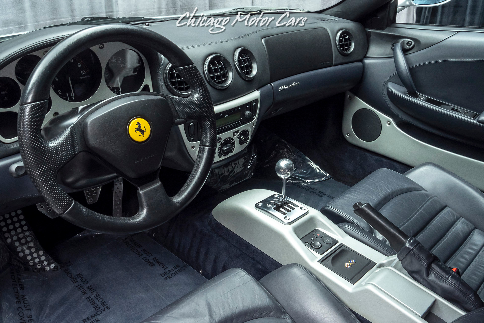 Used-2000-Ferrari-360-Modena-Coupe-Gated-6-Speed-RECENTLY-SERVICED