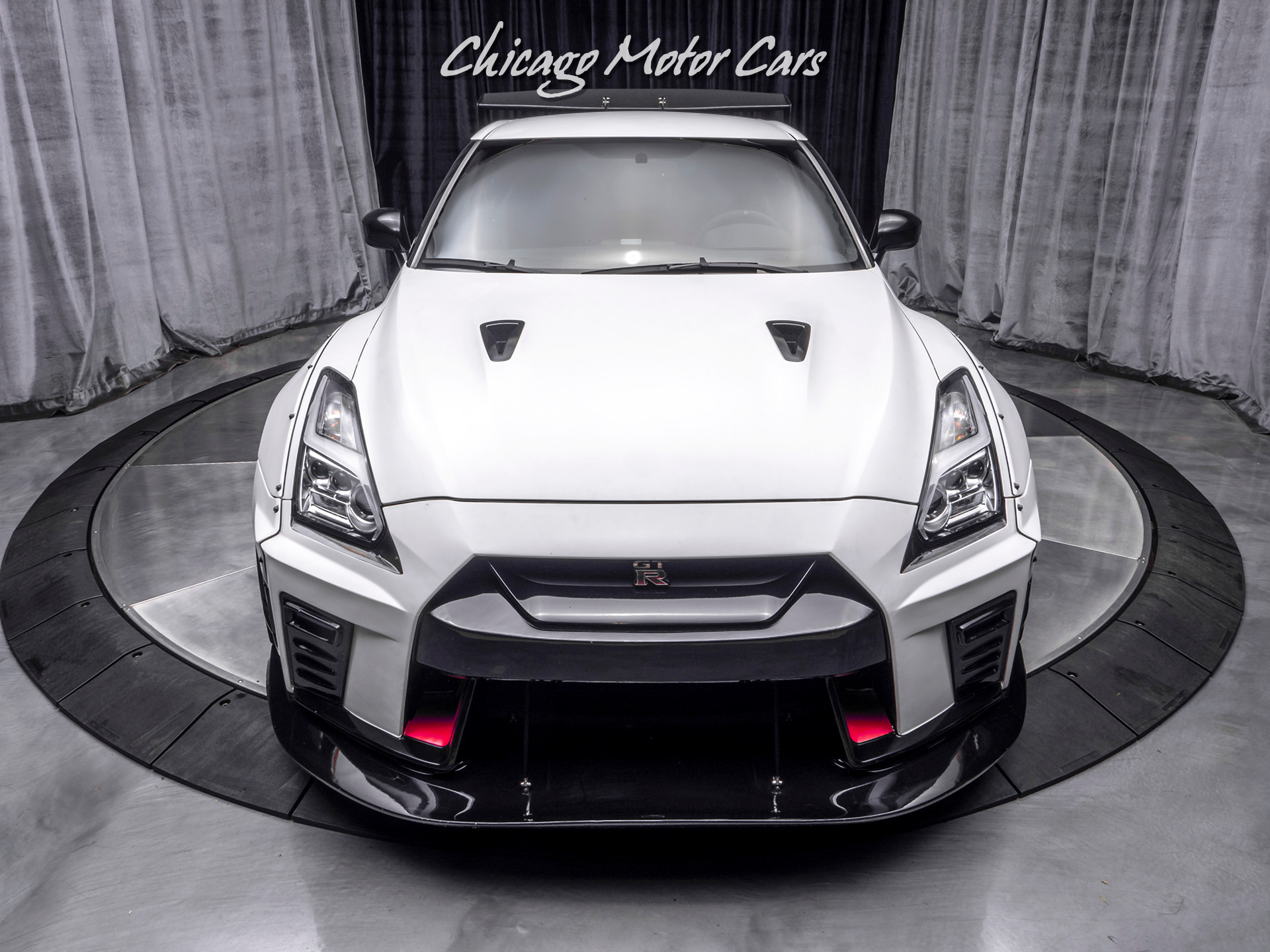 Used-2017-Nissan-GT-R-Premium-Coupe-WIDEBODYBAGGED-FULL-BOLT-ON-650WHP