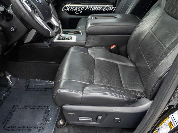 Used-2016-Toyota-Tundra-4WD-Pickup-Truck-PLATINUM-EDITION