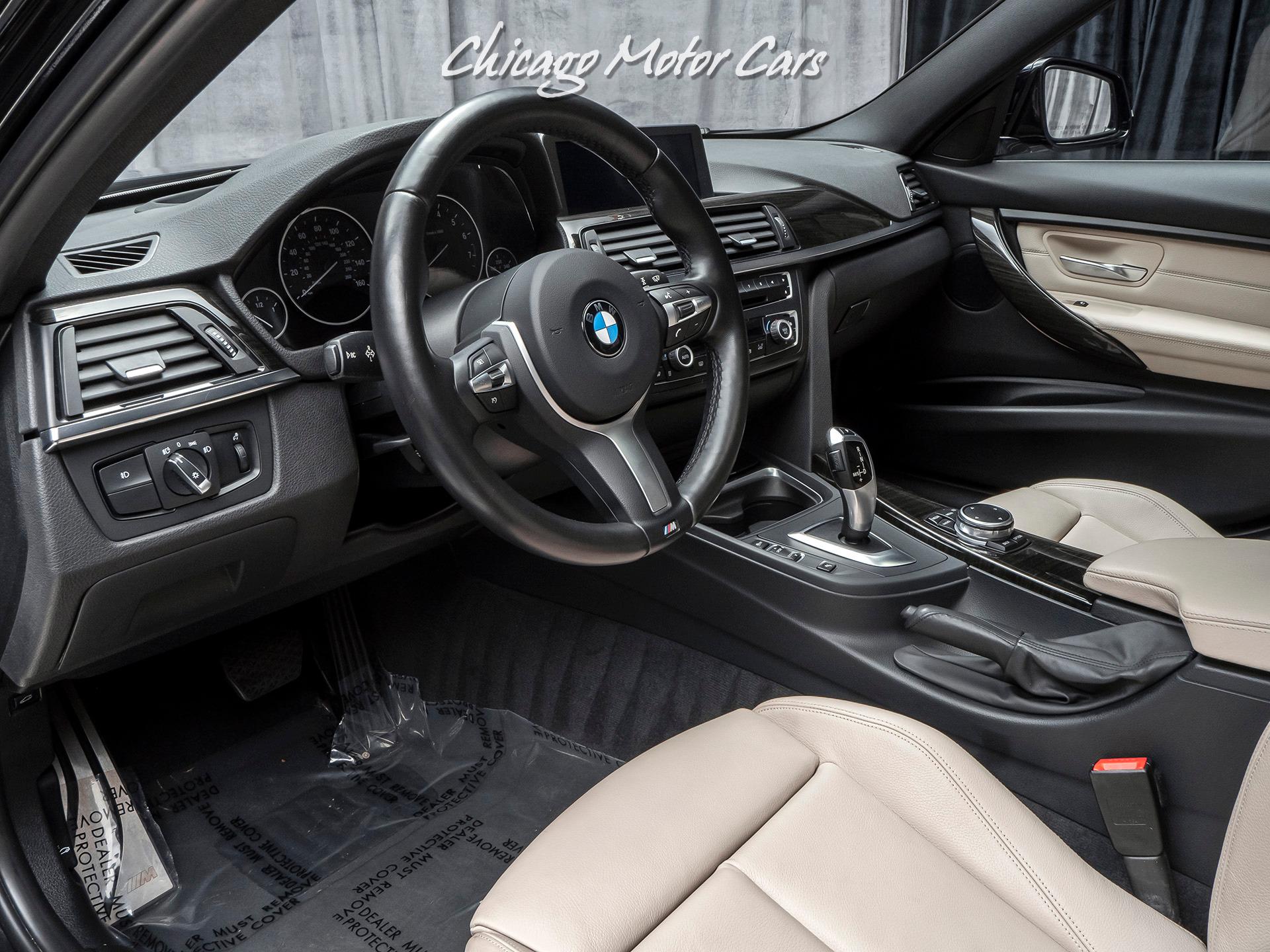 Used-2015-BMW-328i-xDrive-Sedan-M-SPORT-PACKAGE