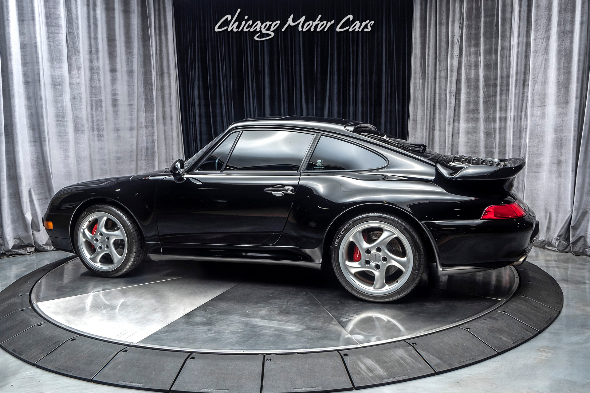 Used-1996-Porsche-911-Turbo-STUNNING-FRESH-ENGINE-OUT-SERVICE
