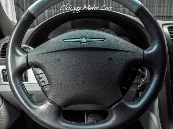 Used-2002-Ford-Thunderbird-Convertible-NEIMAN-MARCUS-EDITION-1-OF-200