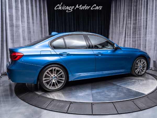 Used-2016-BMW-340i-RWD-Sedan-M-SPORT-PACKAGE