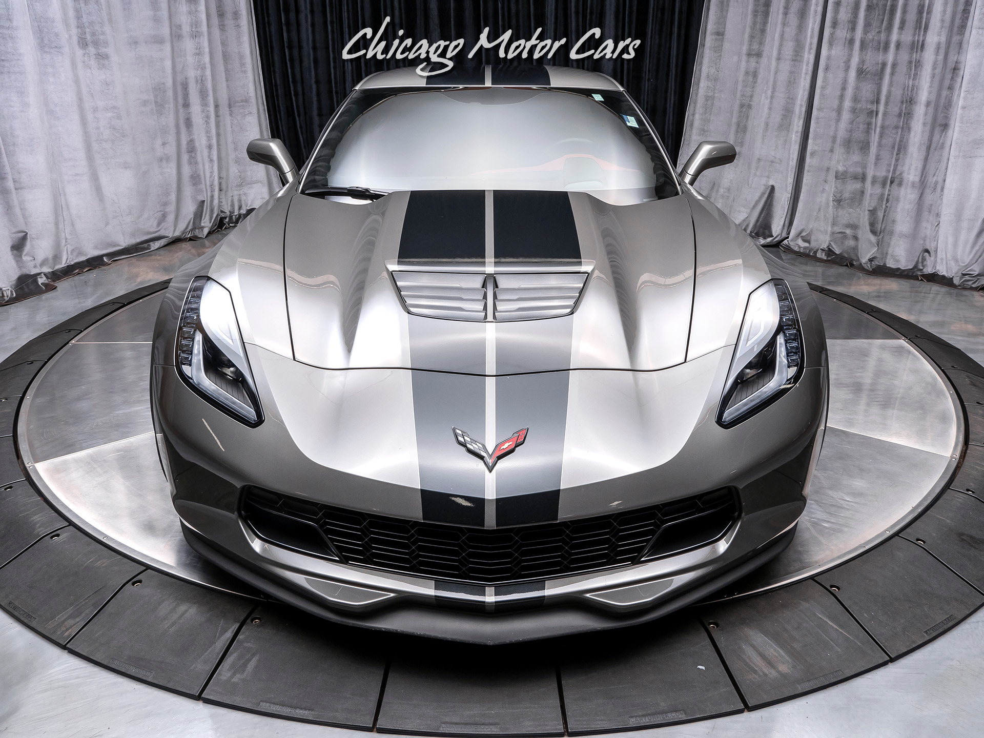 Used-2015-Chevrolet-Corvette-Z06-3LZ-Coupe-8-SPEED-AUTOMATIC