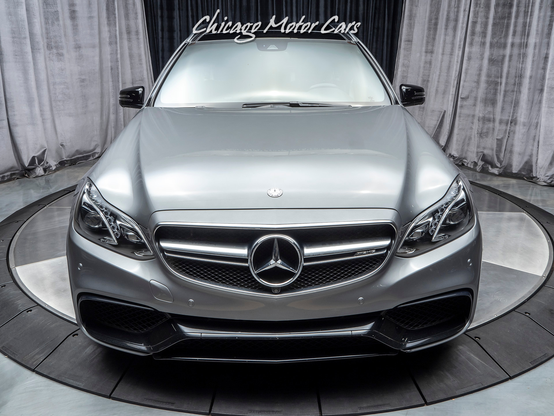 Used-2015-Mercedes-Benz-E-63-AMG-4Matic-Wagon