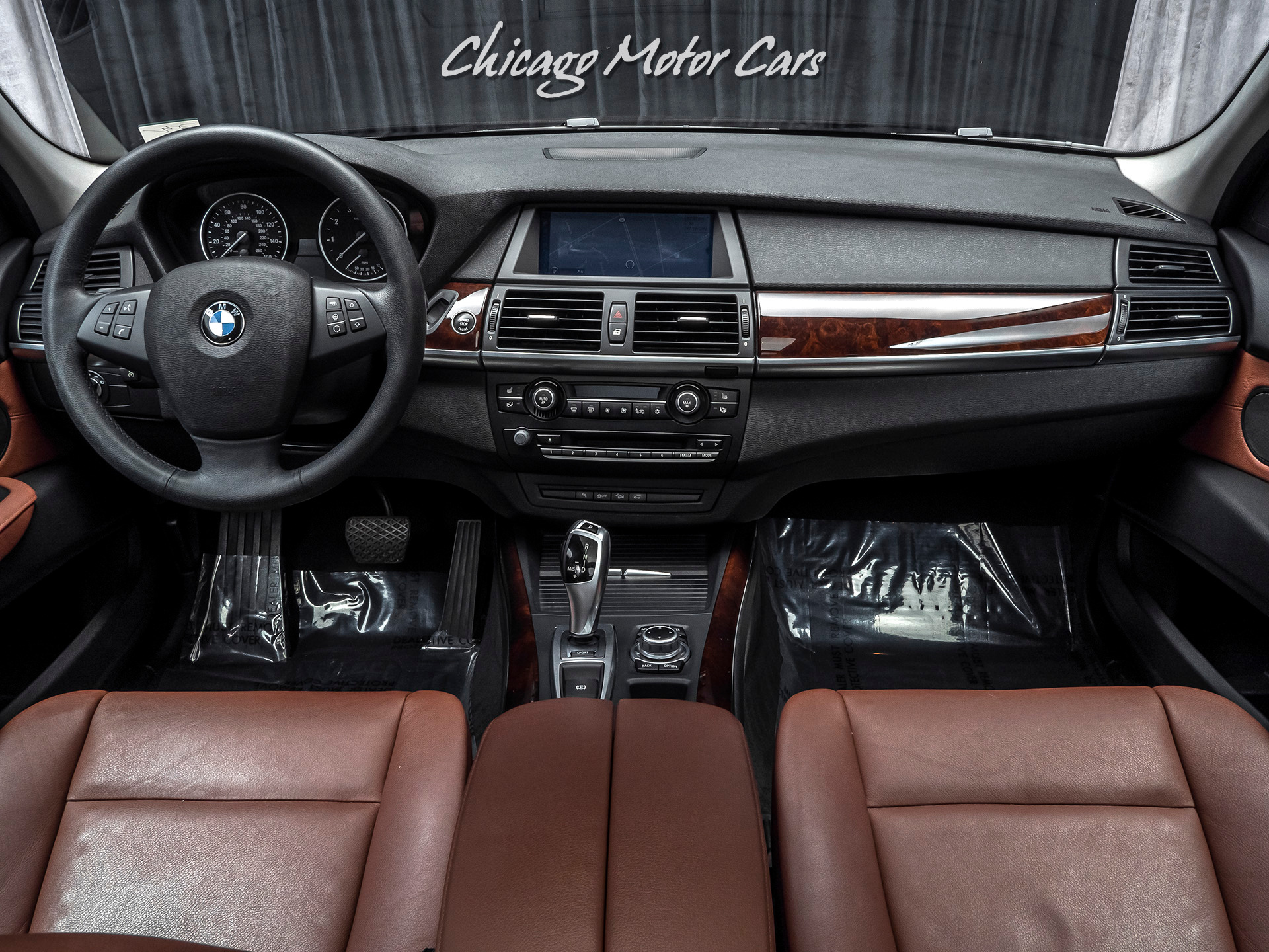 Used 2013 BMW X5 xDrive35i Premium MSRP $65K+ For Sale (Special