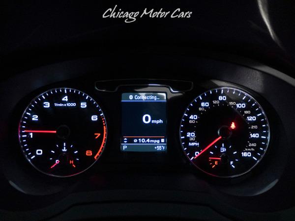 Used-2015-Audi-Q3-20T-Prestige-SUV-LOADED