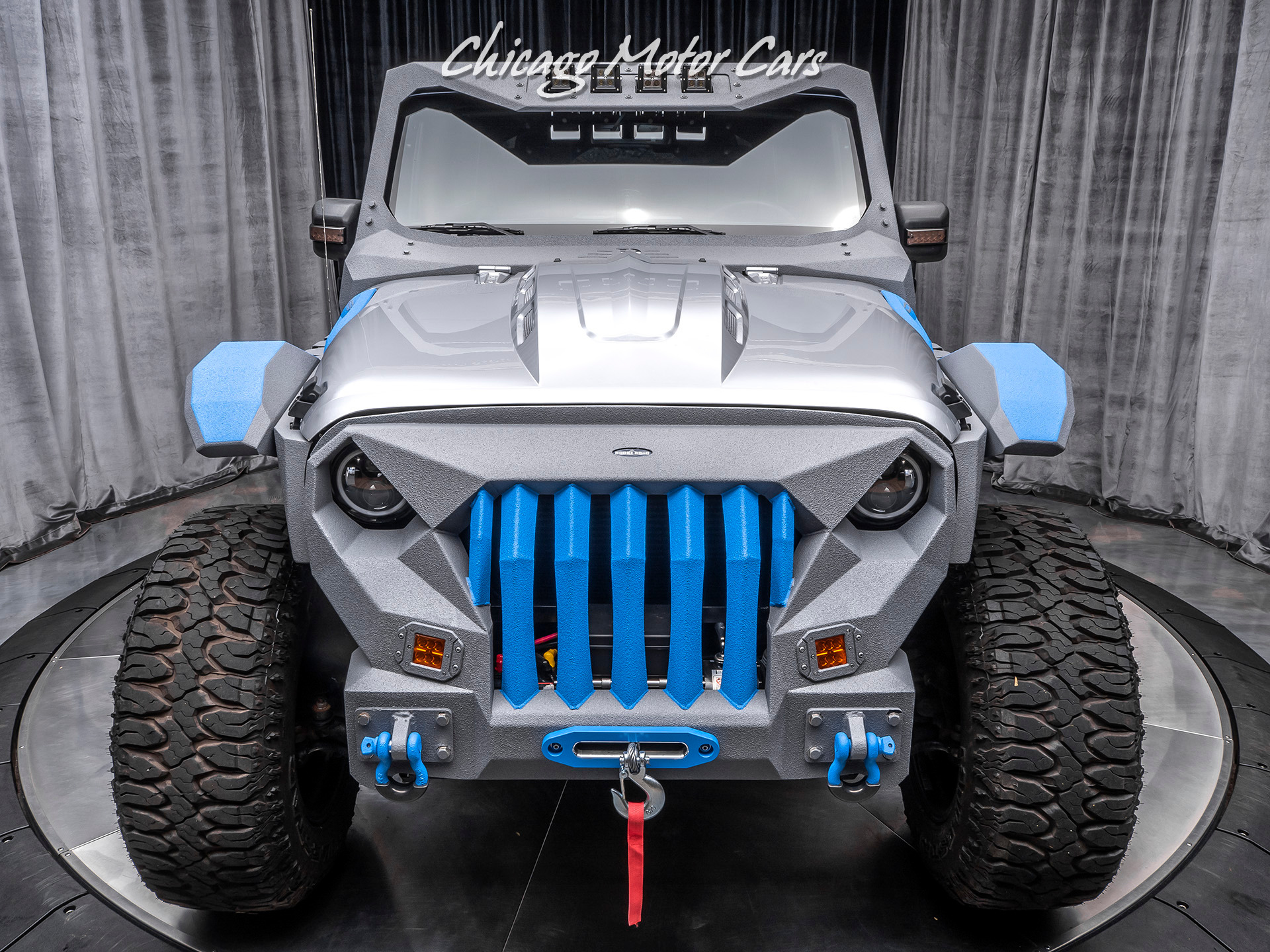 Used-2018-Jeep-Wrangler-JK-Unlimited-Sport-Freedom-Edition