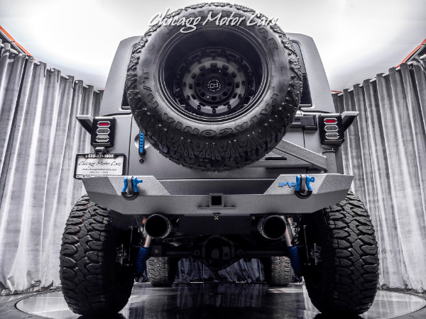 Used-2018-Jeep-Wrangler-JK-Unlimited-Sport-SUV-Freedom-Edition-LOADED-WITH-UPGRADES