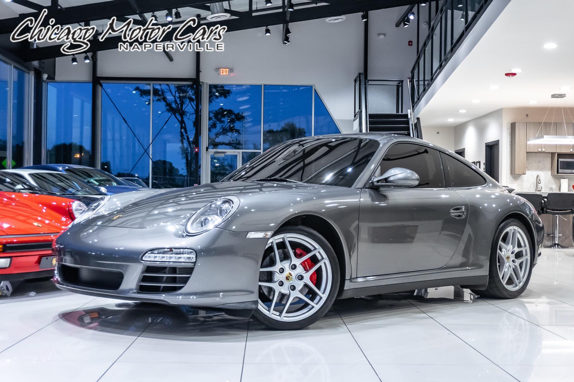 Poveikis Sutriuškinti Mąslus 911 Carrera 2010 Yenanchen Com