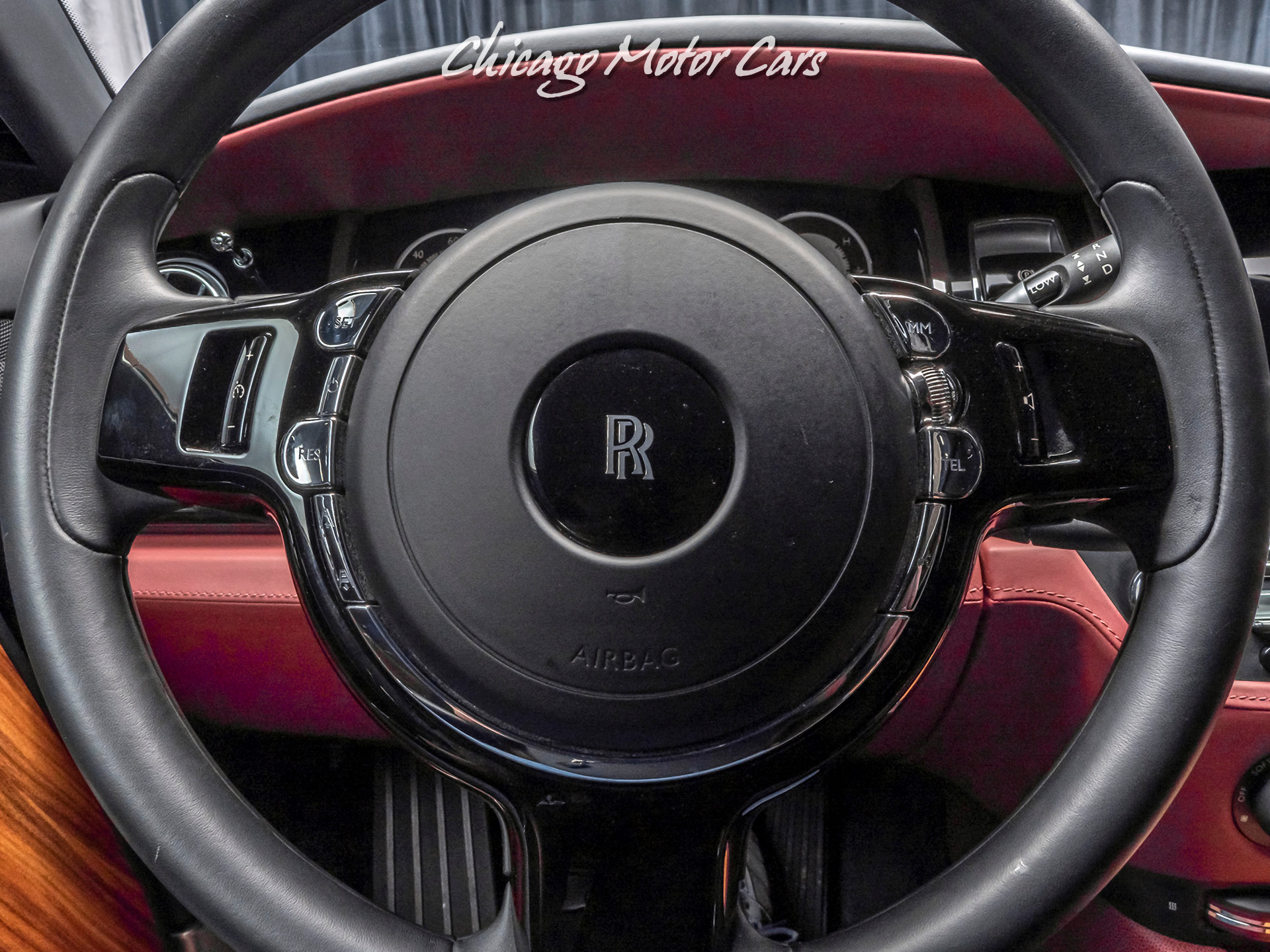 Used-2014-Rolls-Royce-Wraith-Coupe