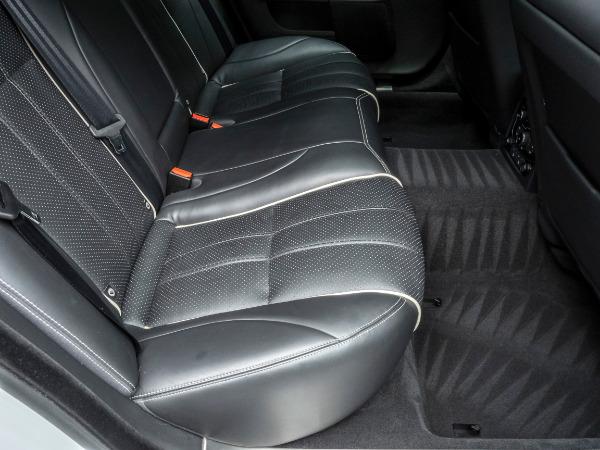 Used-2015-Jaguar-XJL-Portfolio-Sedan-PREMIUM-EDITION