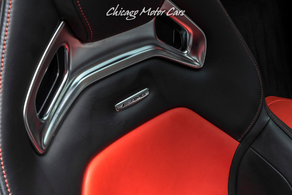 Used-2016-Mercedes-Benz-AMG-GTS-Coupe-RENNtech-Carbon-Fiber-Upgrades