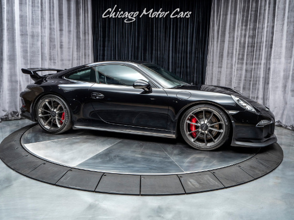 Used-2015-Porsche-911-GT3-Coupe-HIGH-MSRP-Loaded
