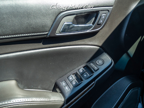 Used-2015-Chevrolet-Tahoe-POLICE