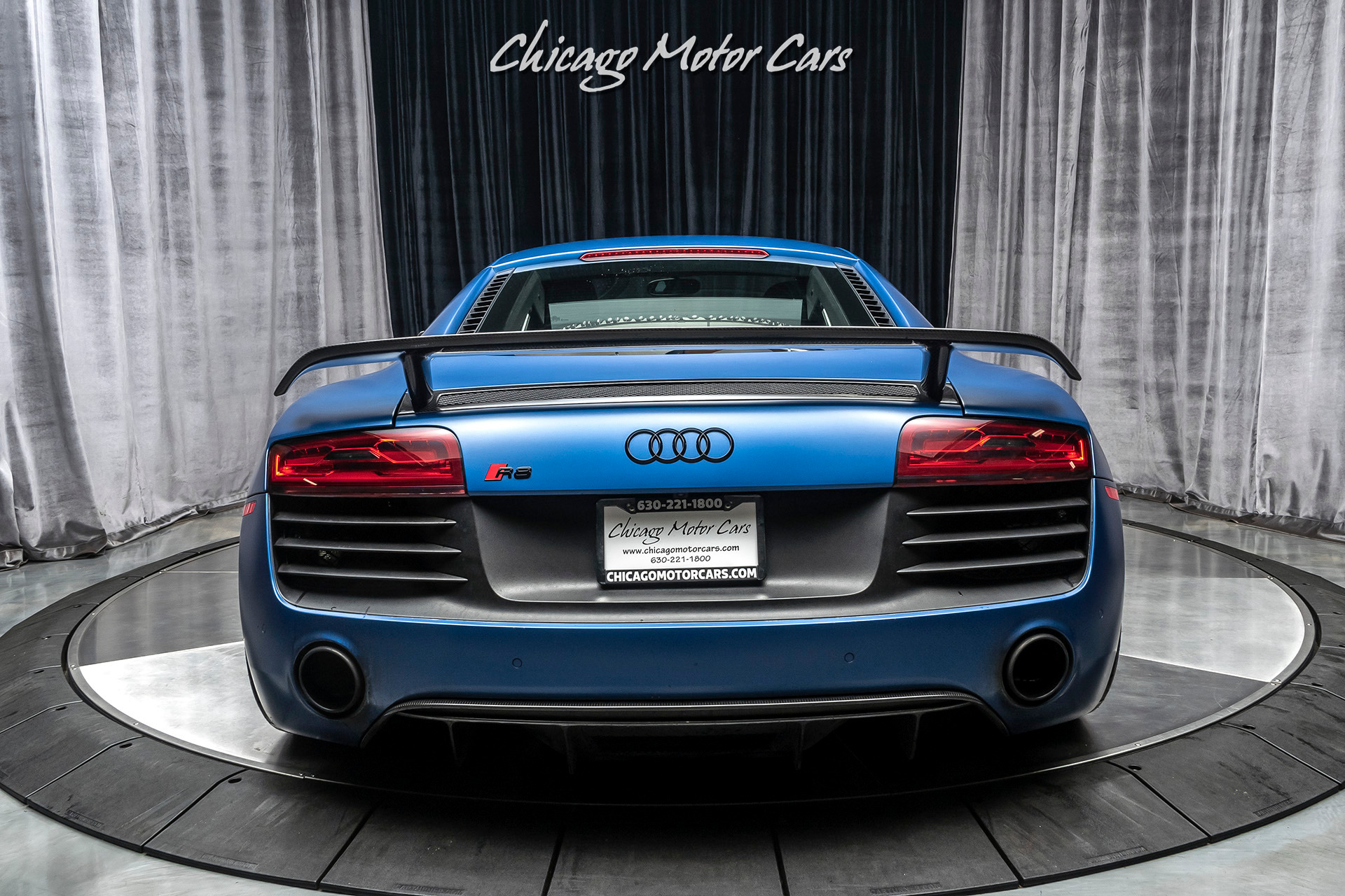 Used-2014-Audi-R8-V10-Plus-quattro-S-tronic-Coupe-1250-HP-AMS-TWIN-TURBO-BUILT