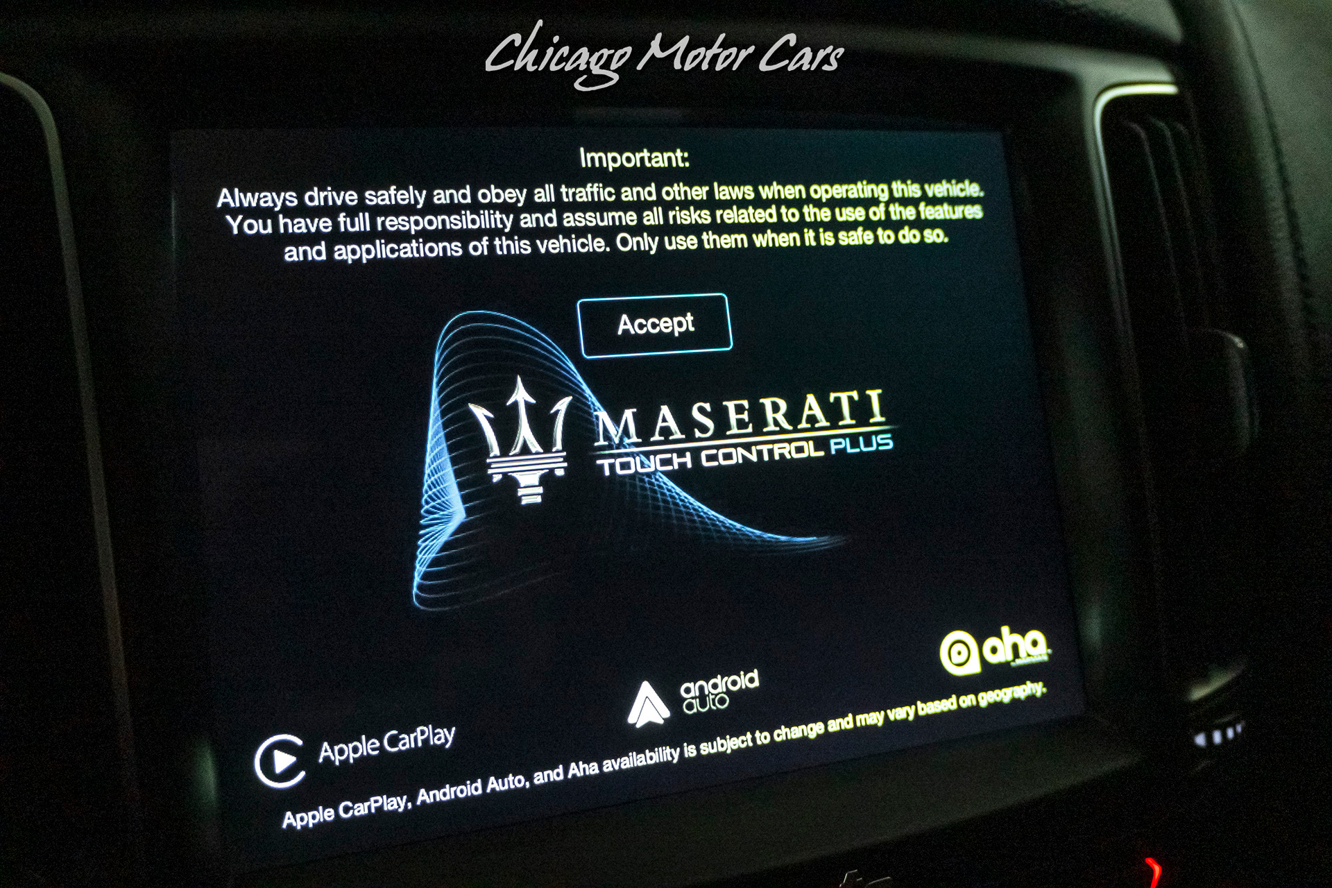 Used-2018-Maserati-Levante-S-Q4-AWD