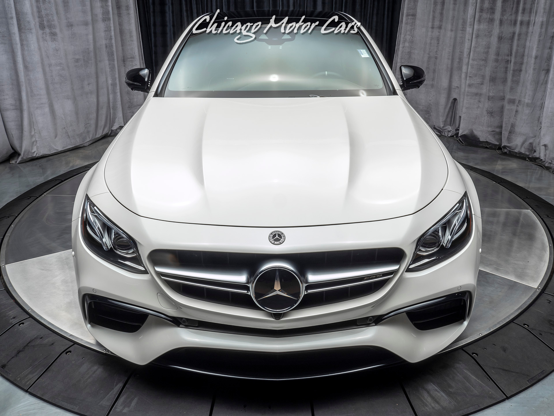 Used-2018-Mercedes-Benz-E63-S-AMG-4-Matic-Sedan-MSRP-117K