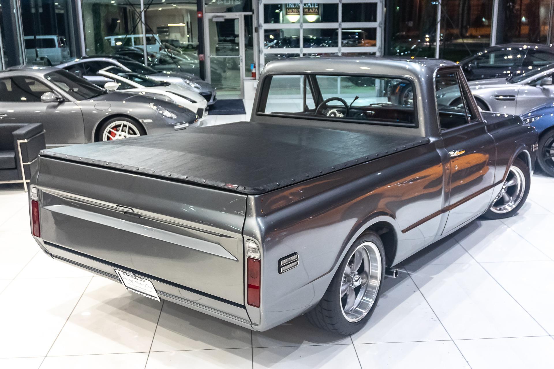 Used-1969-Chevrolet-C10