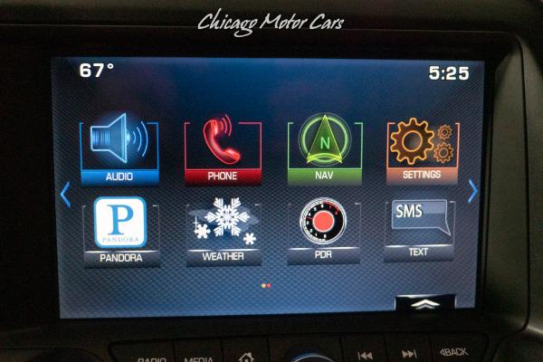 Used-2015-Chevrolet-Corvette-Stingray-2LT-Z51-Coupe