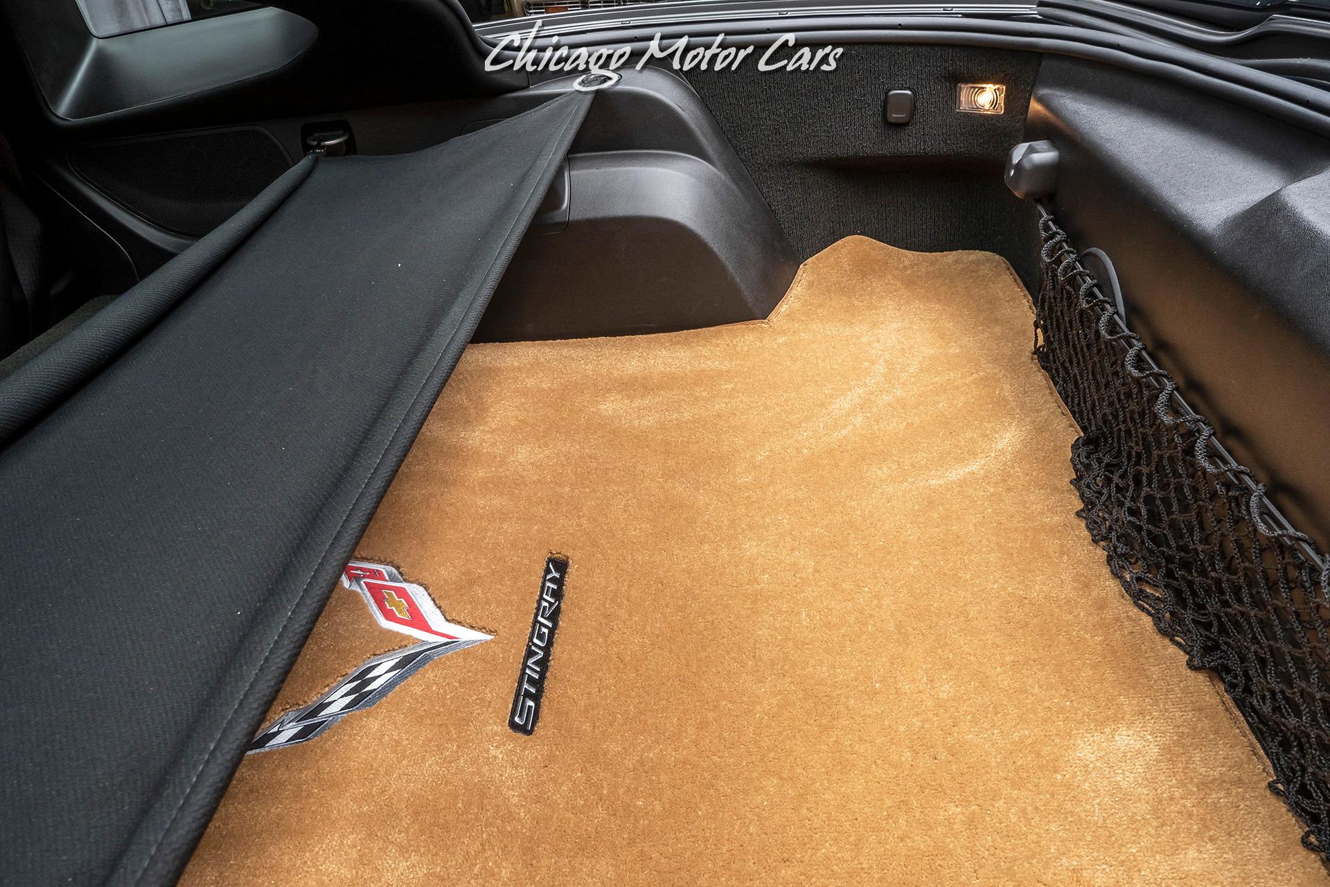 Used-2015-Chevrolet-Corvette-Stingray-Z51-Coupe