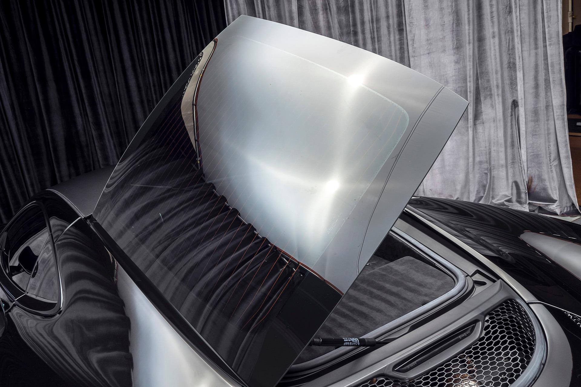 Used-2017-McLaren-570GT-Coupe-SPORT-EXHAUST-CARBON-FIBER