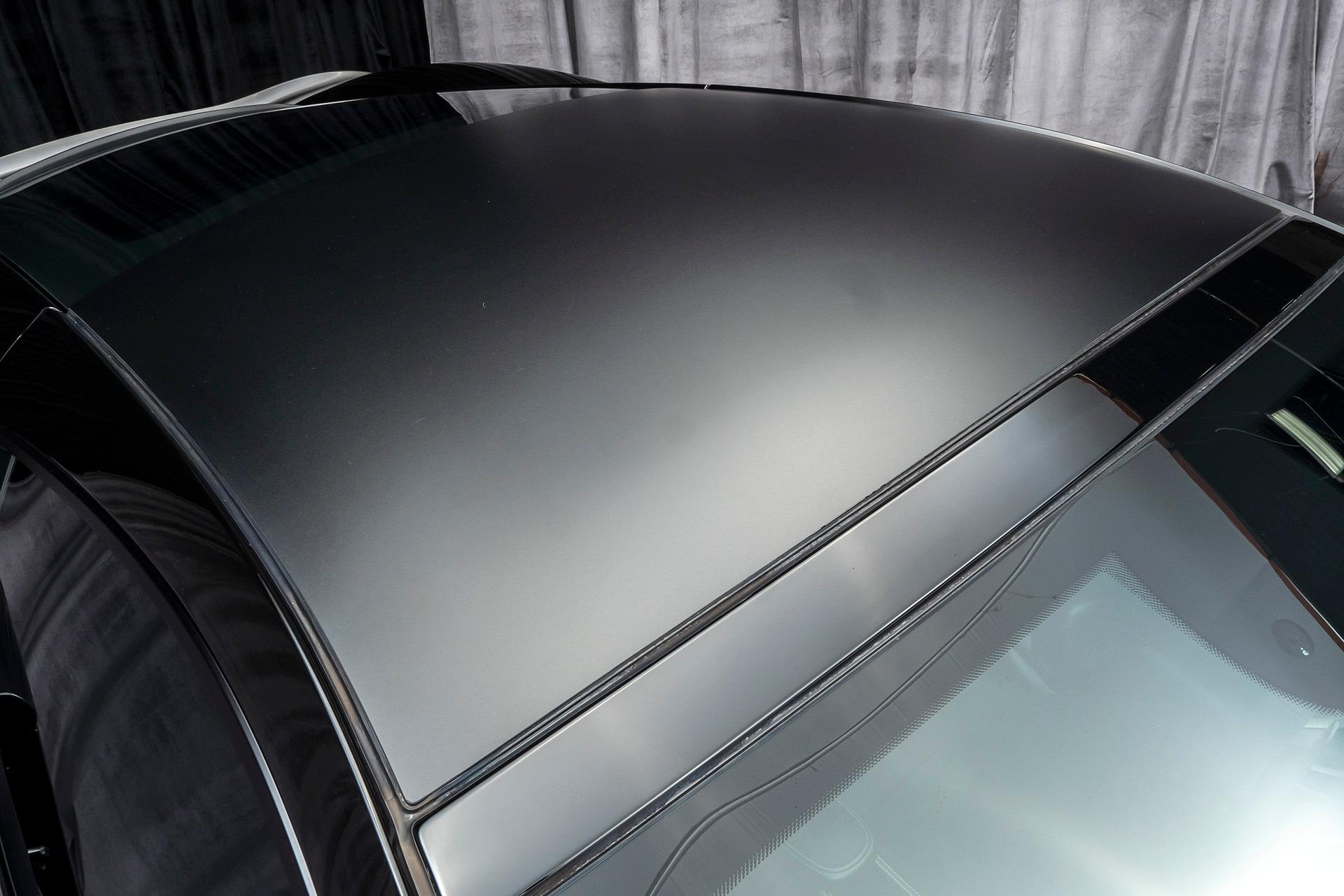 Used-2017-McLaren-570GT-Coupe-SPORT-EXHAUST