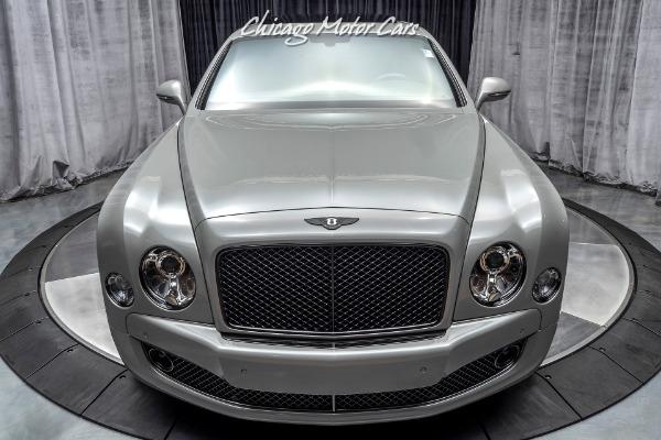 Used-2016-Bentley-Mulsanne-Speed-Sedan-MSRP-427k-LOADED-WITH-OPTIONS