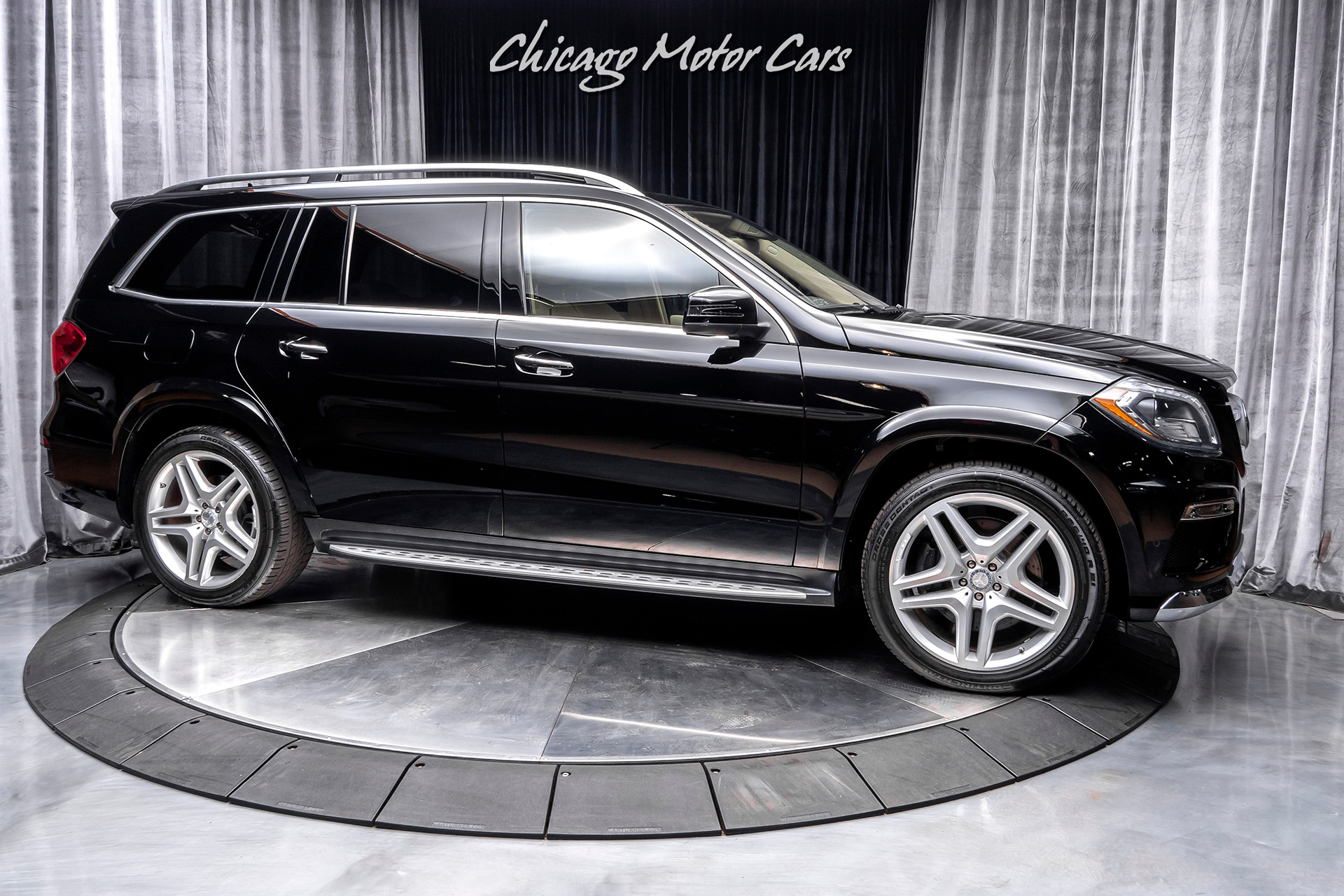Used-2013-Mercedes-Benz-GL-550-4MATIC-SUV-MSRP-88K