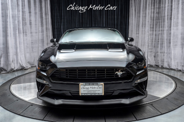 Used-2019-Ford-Mustang-GT-Premium-California-Special-Coupe-6-SPEED-MANUAL
