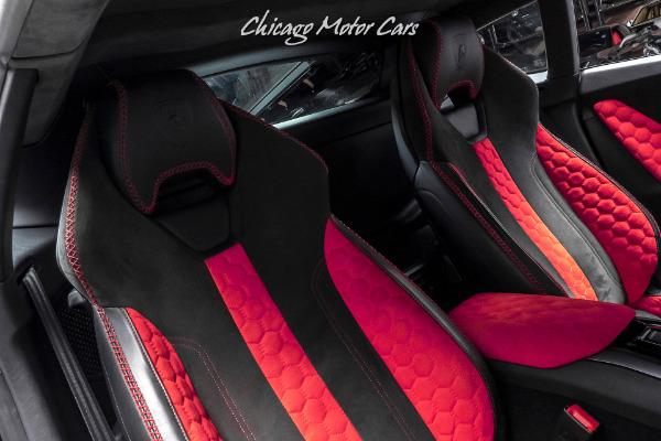 Used-2015-Lamborghini-Huracan-LP-610-4-Coupe-TRANSPARENT-ENGINE-BONNET
