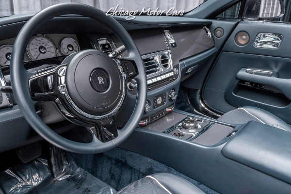 Used-2016-Rolls-Royce-Dawn-Convertible-MSRP-388495