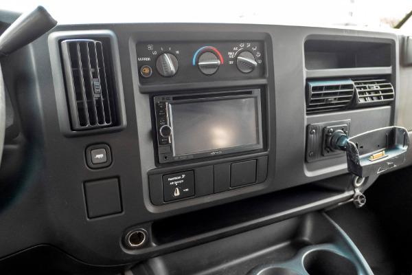 Used-2007-Chevrolet-Express-Cargo-2500-Van