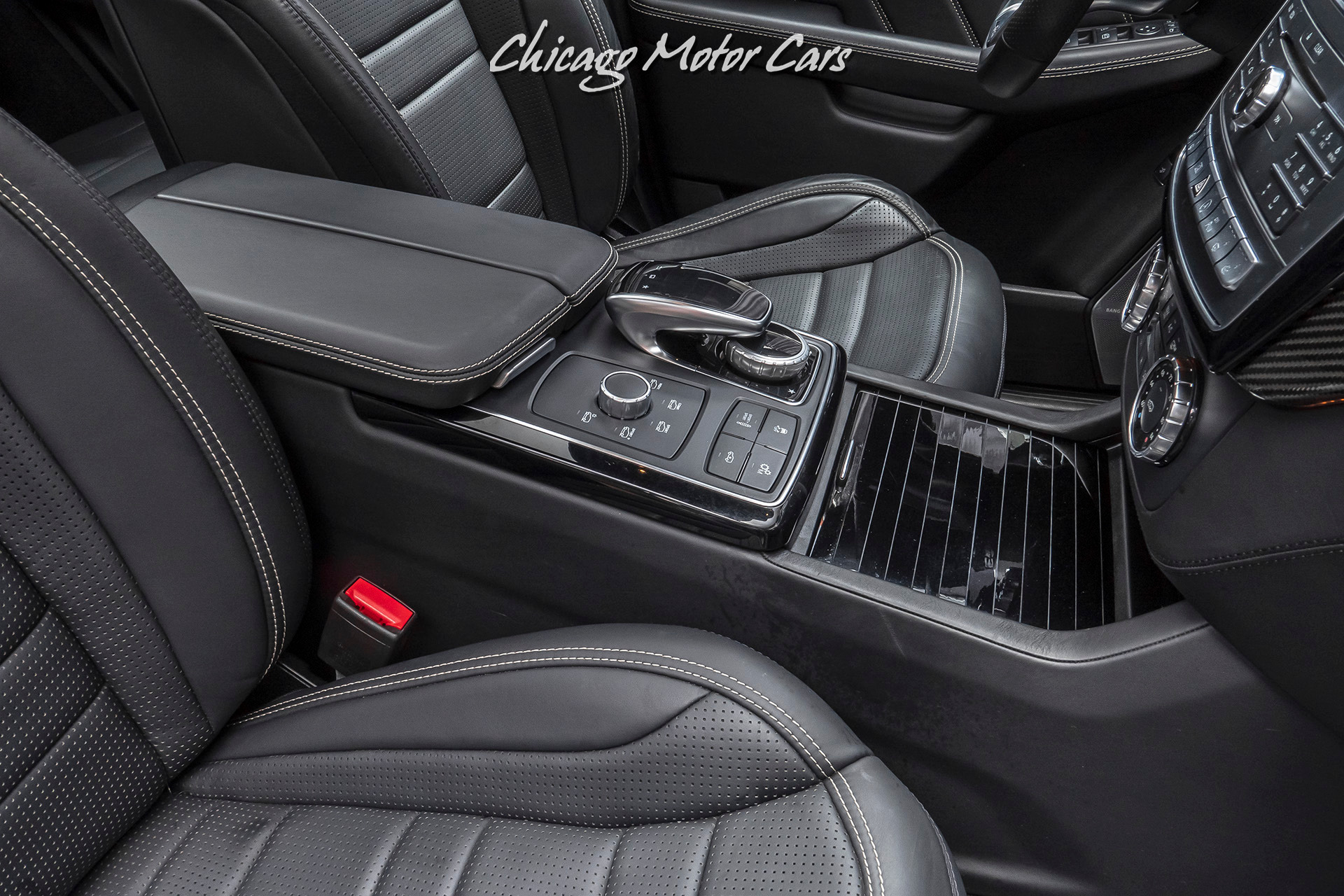 Used-2016-Mercedes-Benz-GLE63-AMG-SUV-BANG---OLUFSEN-SOUND-SYSTEM