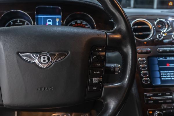 Used-2006-Bentley-Continental-GT-Coupe-MULLINER-DARK-STAINED-BURR-WALNUT-VENEER