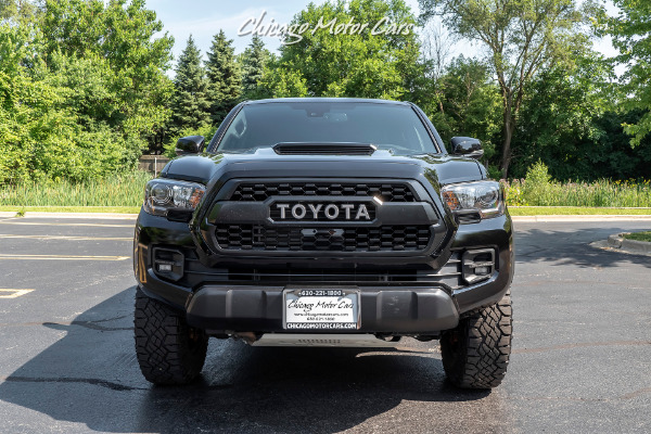 Used-2018-Toyota-Tacoma-TRD-Pro-Pickup-Truck-with-BED-CAP