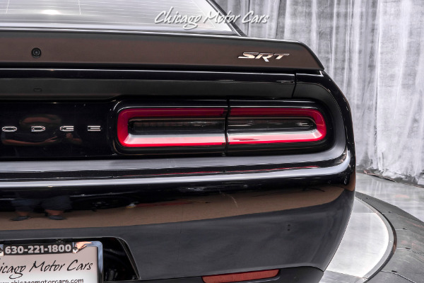 Used-2015-Dodge-Challenger-SRT-Hellcat-Coupe-Laguna-Leather-8-SPEED-AUTOMATIC-CUSTOM-SOUND-SYSTEM