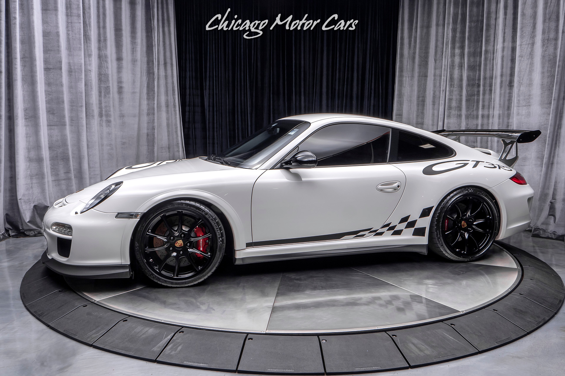 Used-2011-Porsche-911-GT3-RS-Coupe-6-SPEED-MANUAL-RARE-EXAMPLE