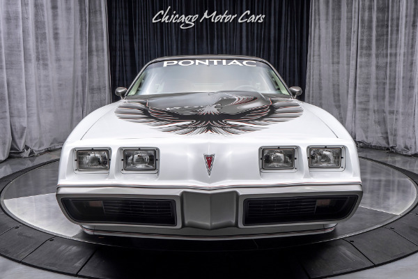 Used-1980-Pontiac-Firebird-Turbo-Trans-Am-Pace-Car