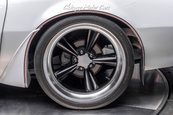 Used-1980-Pontiac-Firebird-Turbo-Trans-Am-Pace-Car