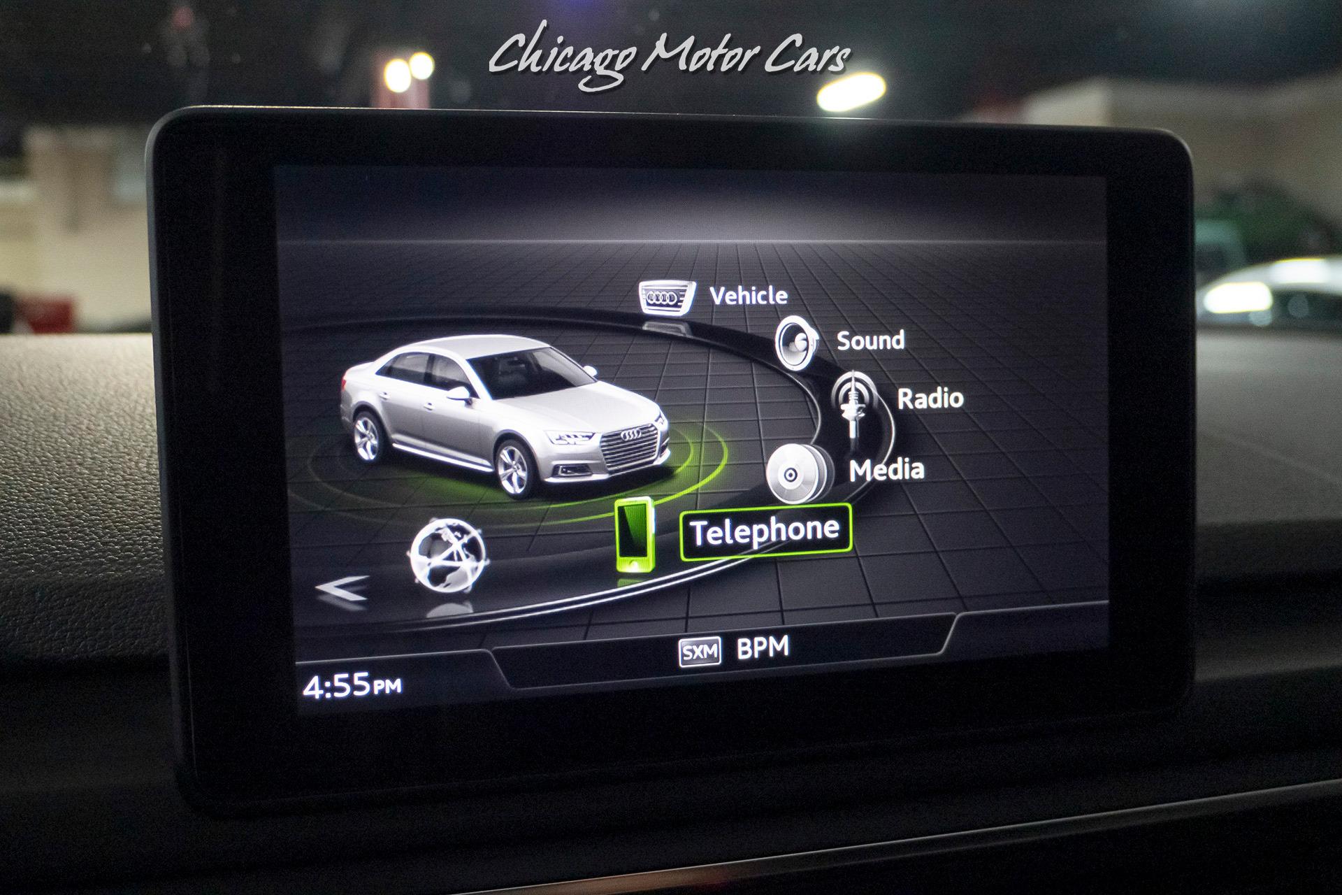 Used-2018-Audi-S4-30T-quattro-Premium-Plus-Sedan-MSRP-58K-SPORT-PACKAGE