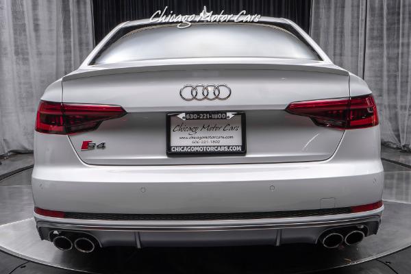 Used-2018-Audi-S4-30T-quattro-Premium-Plus