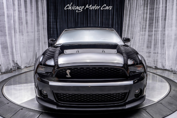 Used-2011-Ford-Shelby-GT500-Coupe-COLLECTOR-QUALITY-ONLY-5K-MILES