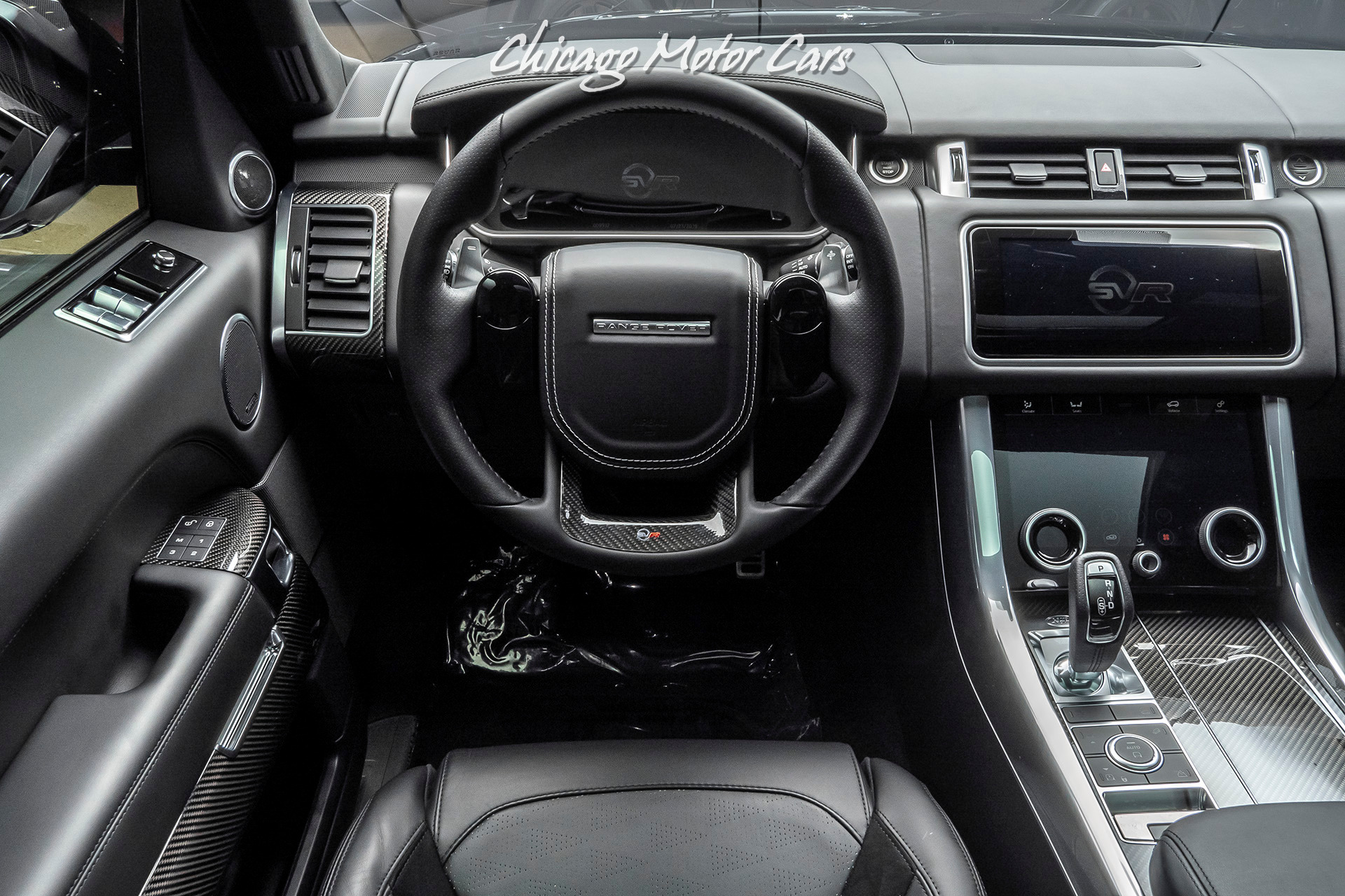 Used-2019-Land-Rover-Range-Rover-Sport-SVR-SC-PERFORMANCE-SUV