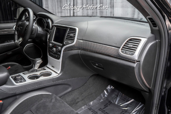 Used-2018-Jeep-Grand-Cherokee-Trackhawk-SUV-905-HP-UPGRADES