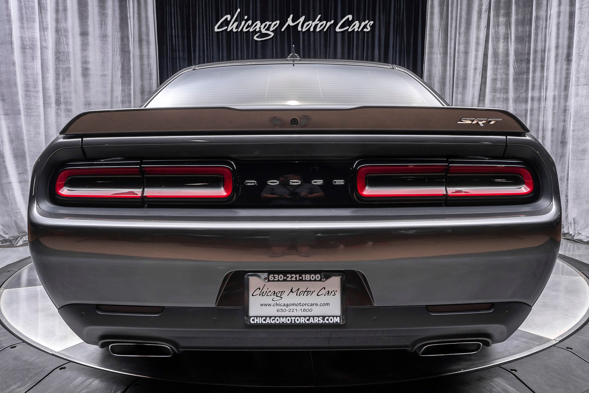 Used-2015-Dodge-Challenger-SRT-392-HEMI-Coupe-8-SPEED-AUTOMATIC