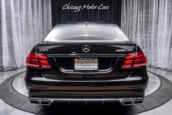 Used-2016-Mercedes-Benz-E63-S-AMG-4Matic-Sedan-RENNTECH-Upgrades