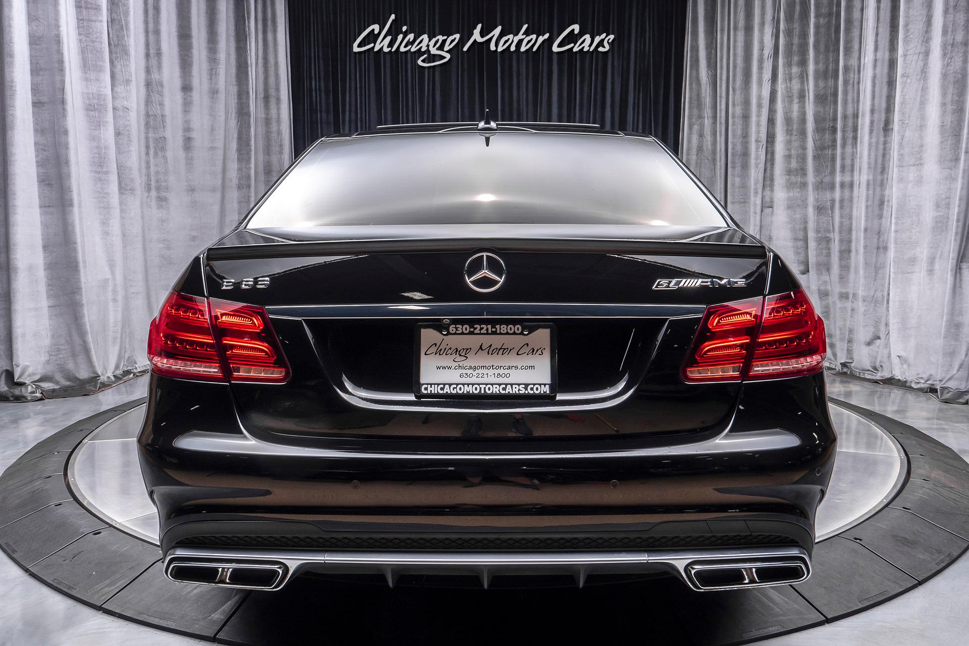 Used-2016-Mercedes-Benz-E63-S-AMG-4Matic-Sedan-RENNTECH-Upgrades
