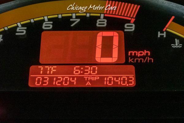 Used-2008-Honda-S2000-CR-1-OF-200-IN-APEX-BLUE-PEARL