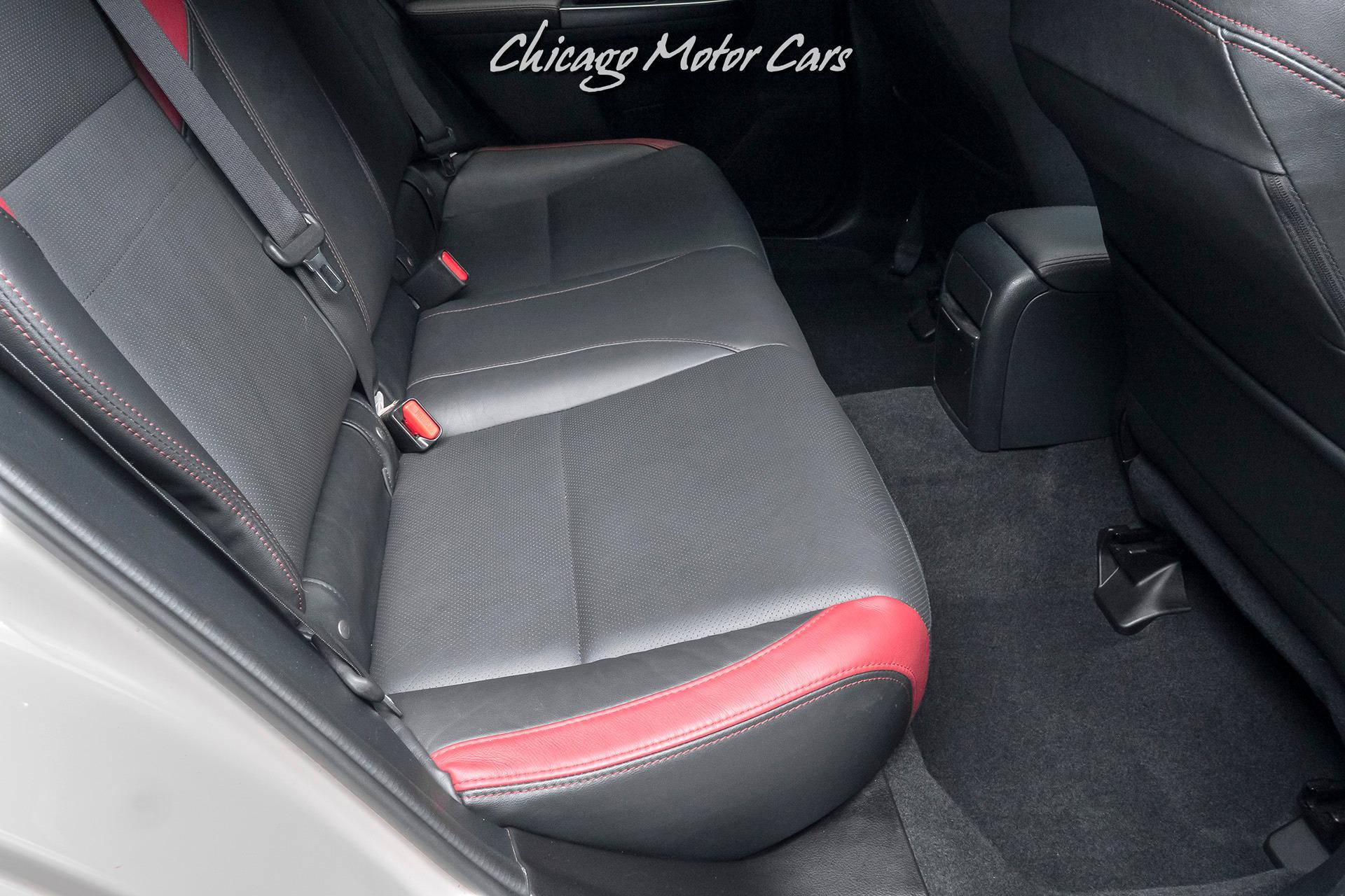 Used-2017-Subaru-WRX-STI-Limited-COMPLETELY-STOCK